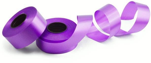 ribbons buy ribbons online at best prices in india flipkart com