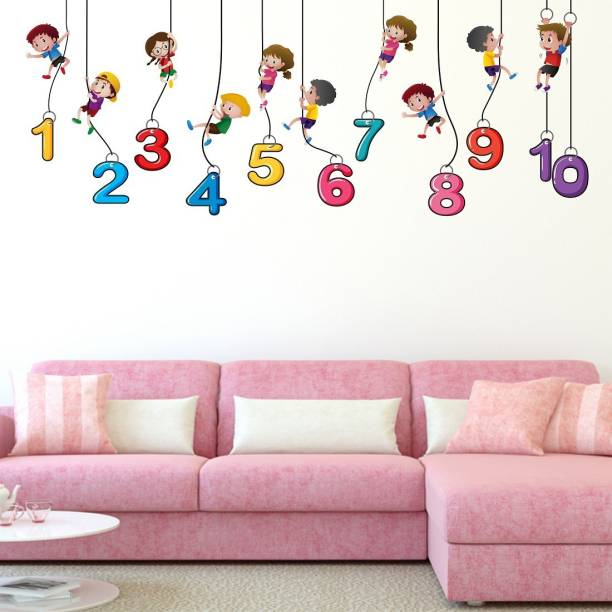 Wallstick Wall Decals Stickers - Buy Wallstick Wall Decals Stickers ...