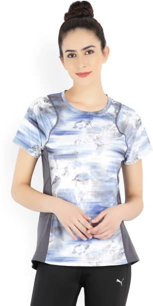 1aa4889483fba Raw Silk Tshirts - Buy Raw Silk Tshirts Online at Best Prices In ...