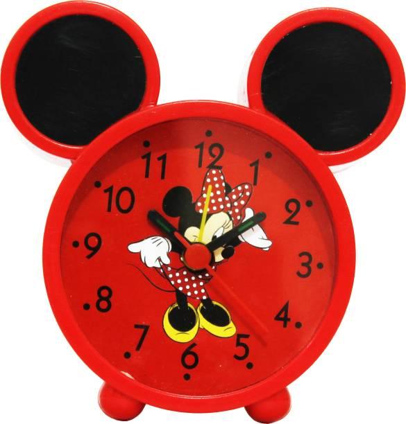 Alarm Clock - Buy Alarm Clock Online at Best Prices