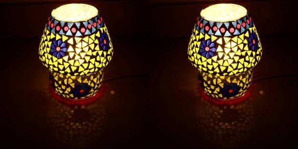 Gifts Decor Decorative Lighting Lamps Buy Gifts Decor Decorative