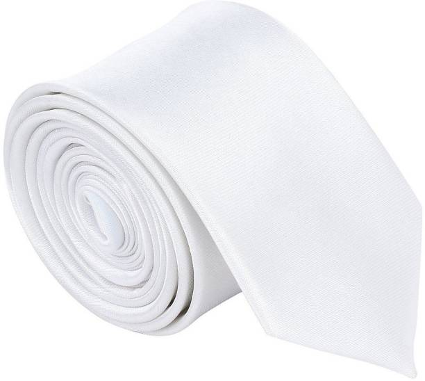 76c4e57dfcef White Ties - Buy White Ties Online at Best Prices In India ...
