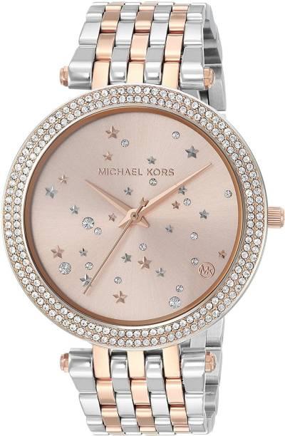 Michael kors watches buy michael kors watches online for men michael kors mk3726 watch for women gumiabroncs Choice Image