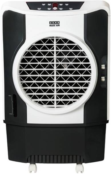 USHA 50 L Desert Air Cooler