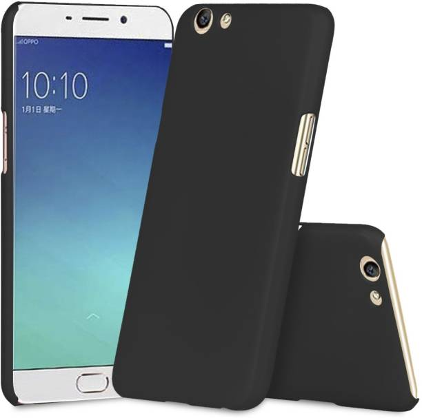 Parallel Universe Back Cover for OPPO F1s