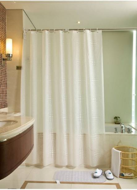 7 foot shower curtain. Jern Polyester Shower Curtain 200 Cm  7 Ft Pack Of 13 Online Shopping India Buy Mobiles Electronics Appliances