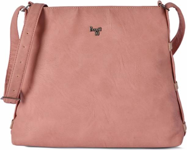 Baggit Handbags - Buy Baggit Handbags Online at Best Prices in India ... c4fe4d177e47c