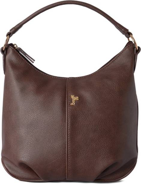Baggit Handbags - Buy Baggit Handbags Online at Best Prices in India ... 5cb3d23a2f20f