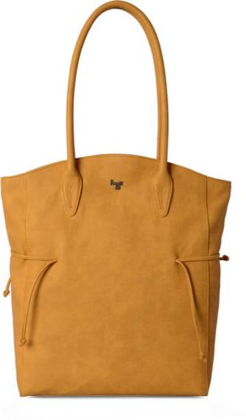 Baggit Shoulder Bag