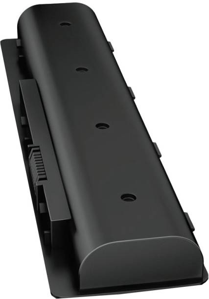 HP N2L86AA 4 Cell Laptop Battery