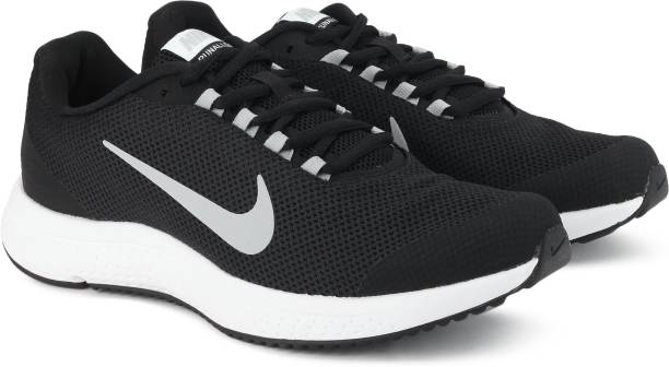 info for 6de1e a7872 Nike WMNS NIKE RUNALLDAY Running Shoes For Women