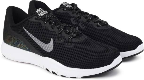 51394d4f865e9 Nike Gym Fitness - Buy Nike Gym Fitness Online at Best Prices In ...
