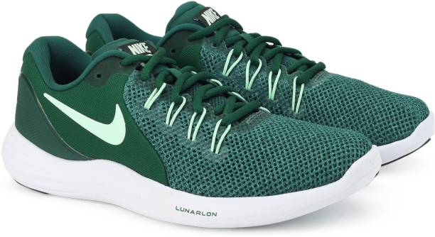 3840665b34751 Nike Sports Shoes - Buy Nike Sports Shoes Online at Best Prices In ...