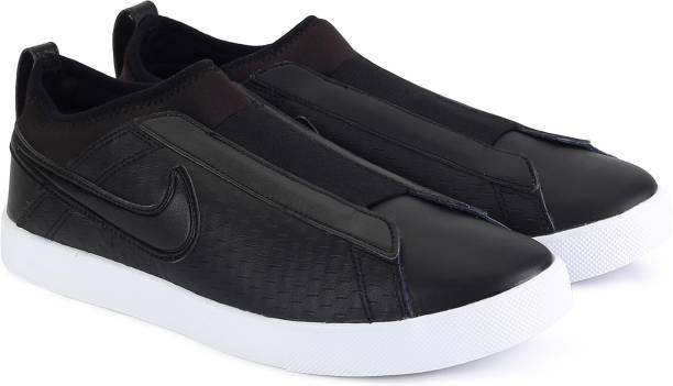 b6bdd5fae Nike Kwazi Shoes - Buy Nike Kwazi Shoes online at Best Prices in ...