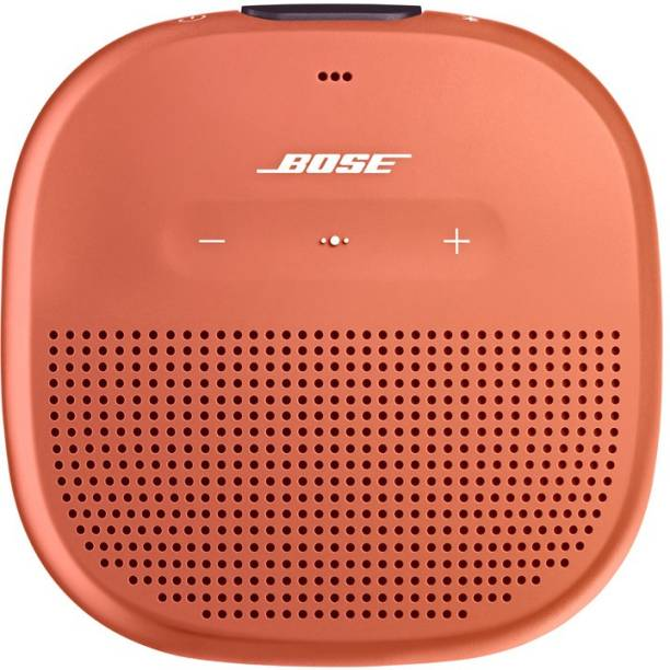 Bose Audio System For Car Price In India
