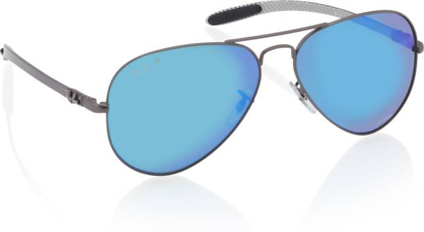 Blue Aviator Sunglasses Ray Ban Buy fgyb76
