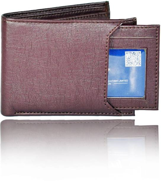 caad5c9174f0a2 Wallets Clutches - Buy Wallets Clutches Online at Best Prices in India