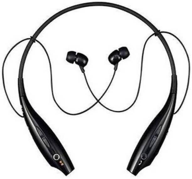 42c3a23336d Zion ET-730 Bluetooth Stereo Headset Wireless Bluetooth Mobile Phone  Headphone Earpod Sport Earphone With