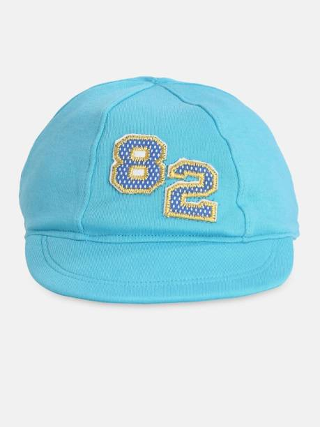 1a760ac89 Baby Boys Caps - Buy Baby Boys Caps   Hats Online At Best Prices in ...