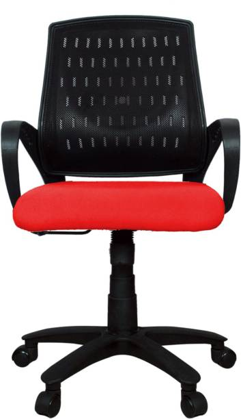 Remarkable Office Study Chairs Buy Featherlite Office Chairs Online Download Free Architecture Designs Intelgarnamadebymaigaardcom