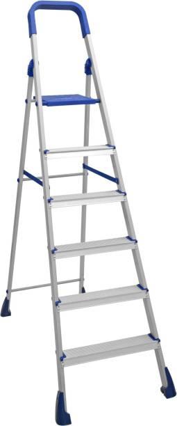 Ladders - Buy Ladders & Step ladders Online at Best Prices ...