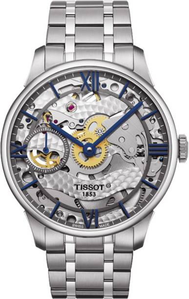 view larger click to tosset swiss here luxury images watches tissot