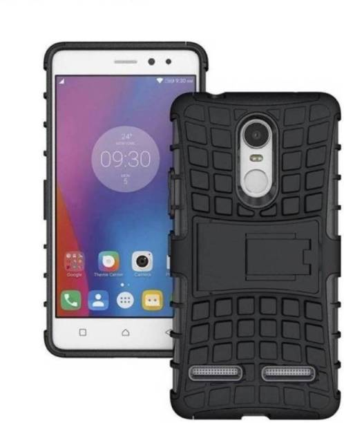 sports shoes ac6fd 803a1 Lenovo K6 Power Case - Lenovo K6 Power Cases & Covers Online at ...