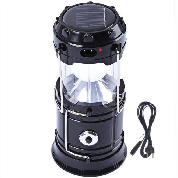 Solar Lamp Led Lights Set