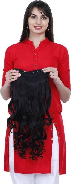 BLOSSOM Clip Hair Extension