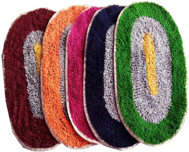 4d5d6bb9a520 Mats - Buy Mats Online at Best Prices In India | Flipkart.com