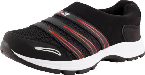 a4a0cbd55f150 Adr Rocks Sports Shoes - Buy Adr Rocks Sports Shoes Online at Best ...