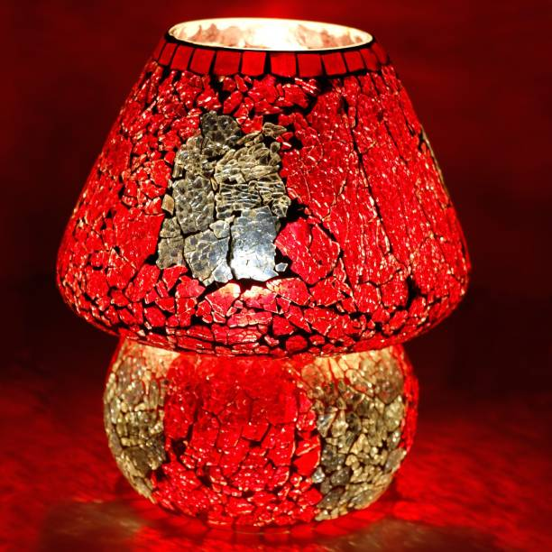 Bhaiya Bhabhi Rakhi Table Lamps Buy Bhaiya Bhabhi Rakhi Table