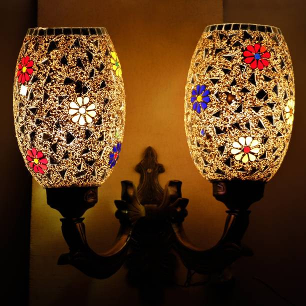 Decor Lights Lighting Accessories Online In