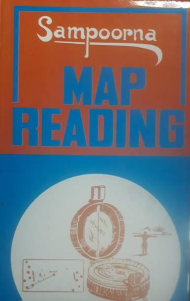 SAMPOORNA MAP READING
