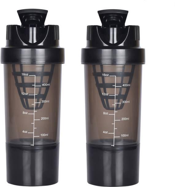 49eee72d4 Bottles Shakers - Buy Bottles Shakers Online at Best Prices In India ...
