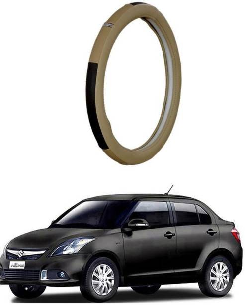 AUTO PEARL Steering Cover For Maruti Swift Dzire