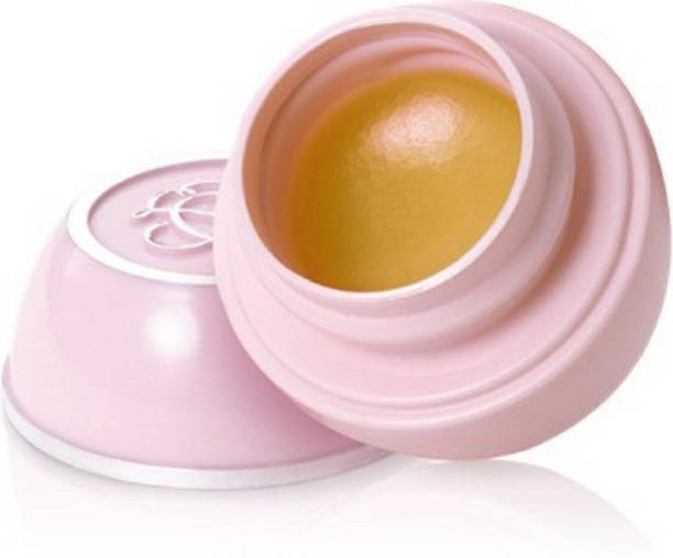 Oriflame Sweden Tender Care Protecting Care Beeswax Natural