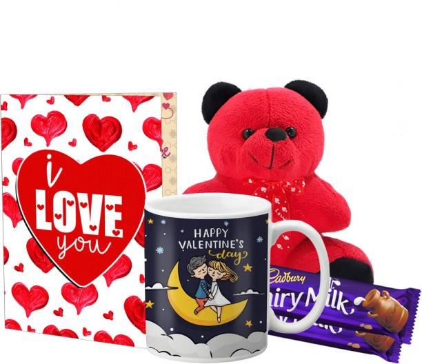 Gifts For Boyfriend Buy Gifts For Boyfriend Online At Best Prices
