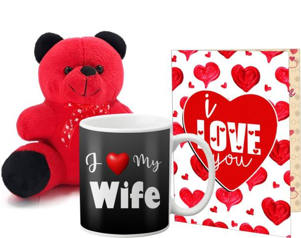 Lof Gift Sets Buy Lof Gift Sets Online At Best Prices In India