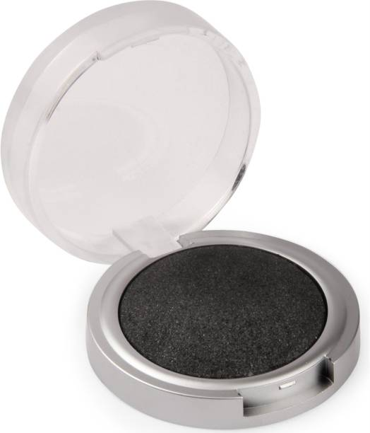 MAKE UP FOR LIFE Single Eye Shadow Powder 5 g
