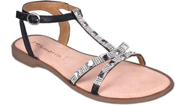 1f149e688d7b48 Tamaris Womens Footwear - Buy Tamaris Womens Footwear Online at Best ...