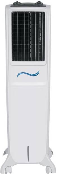 MAHARAJA WHITELINE 50 L Room/Personal Air Cooler