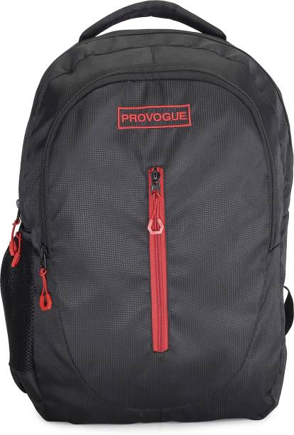Bags Backpacks - Buy Bags Backpacks Online at Best Prices In India ... ea0f1a47a1274