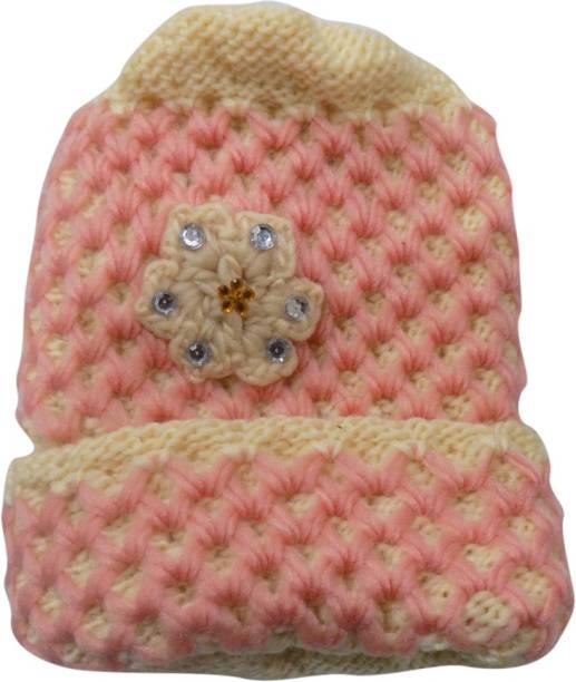 1599e648649 Stylish Stripes Caps Hats - Buy Stylish Stripes Caps Hats Online at ...