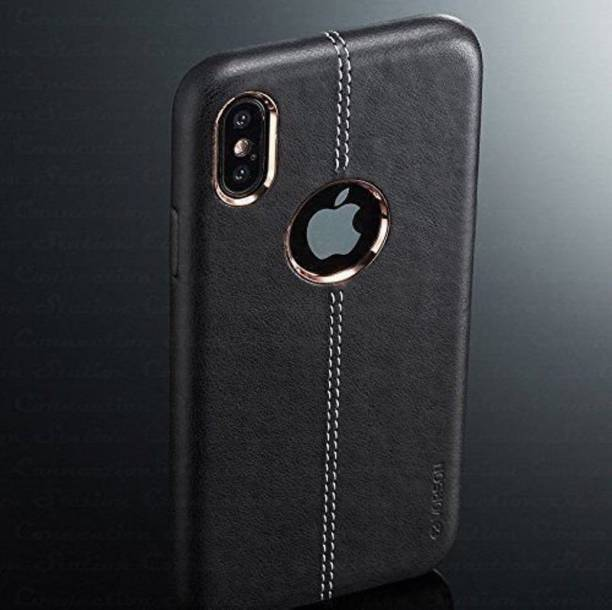 wholesale dealer 46a5a 88941 iPhone X Cases - Buy iPhone X Cases & Covers Online at Flipkart.com