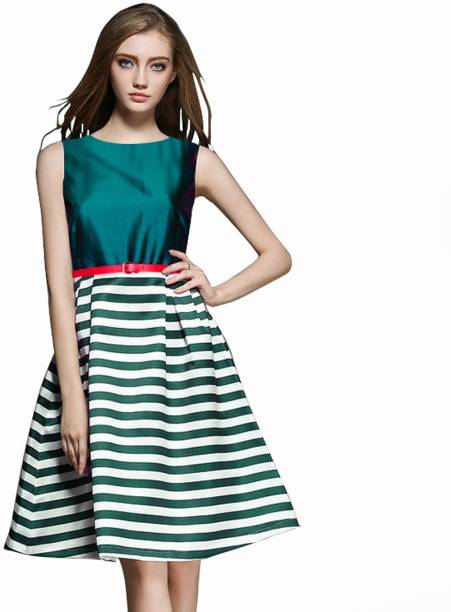 afb02c0fef Party Western Wear - Buy Party Western Wear Online at Best Prices In ...
