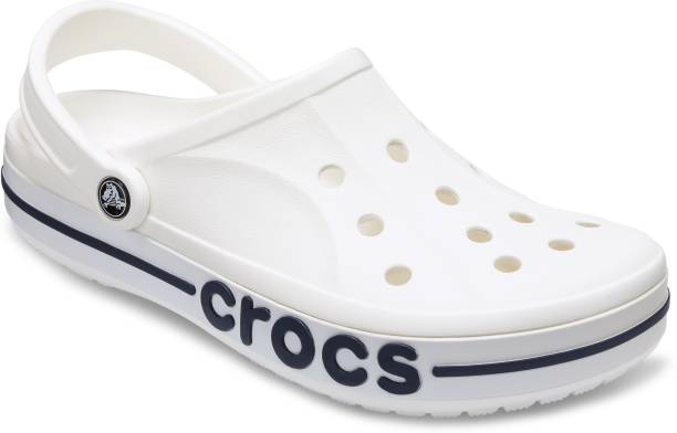 fe7b42495dde Crocs For Men - Buy Crocs Shoes