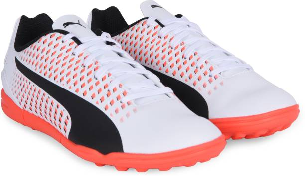 Women s Football Shoes - Buy Football Shoes for women Online at Best ... e42507c94b
