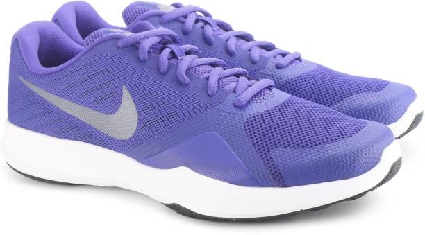 wholesale dealer 5efb2 28813 Nike WMNS NIKE CITY TRAINER Training   Gym Shoes For Women