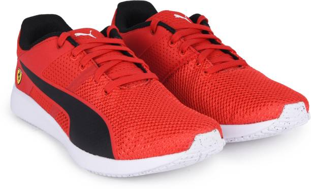 675f28535670f Puma Shoes for men and women - Buy Puma Shoes Online at India s Best ...